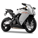 RC 8 / R
