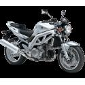 SV 1000 / DL1000