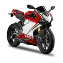 1199 Panigale / S
