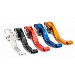 Brake levers - Evos line