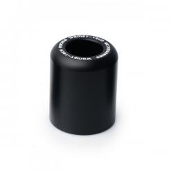 Zestaw Naprawczy 60mm/Fi10