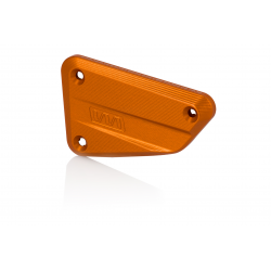 FLUID TANK CAPS M52x4