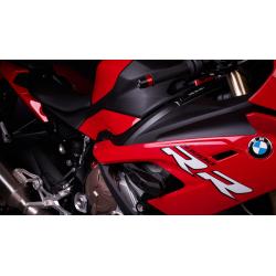 Crash  pad  BMW S1000RR 2010-2011