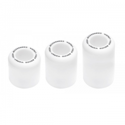 Zestaw Naprawczy 60mm/Fi10 biały