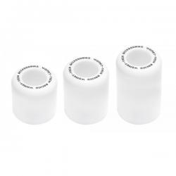 Zestaw Naprawczy 80mm/Fi10 biały