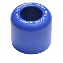 Zestaw Naprawczy 45mm/Fi10 niebieski