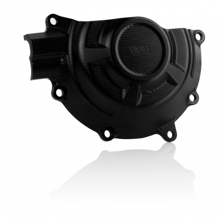 Aluminium alternator cover  S1000 RR 2019+