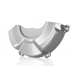 Clutch Cover Protector Panigale V4