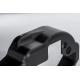 Wyscigowa osłona wyyświetlacza S1000RR 2019+