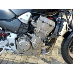 CRASH PAD HONDA CB 900 HORNET