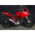 MULTISTRADA DS 1000 / 1100 S
