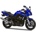 1998-2003 (RJ02)