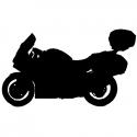 2006-2015 (RN16)