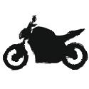 2006-2009 (RM02)