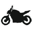 2006-2015 (RM02)