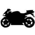Z1000SX / NINJA 1000 / Tourer