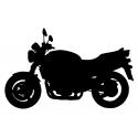 ZRX1100 / 1200