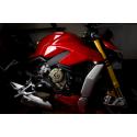 STREETFIGHTER V4
