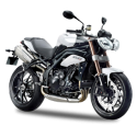 SPEED TRIPLE 1050 / R