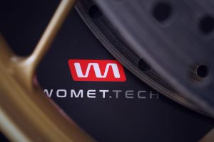Honda Womet - Tech_93