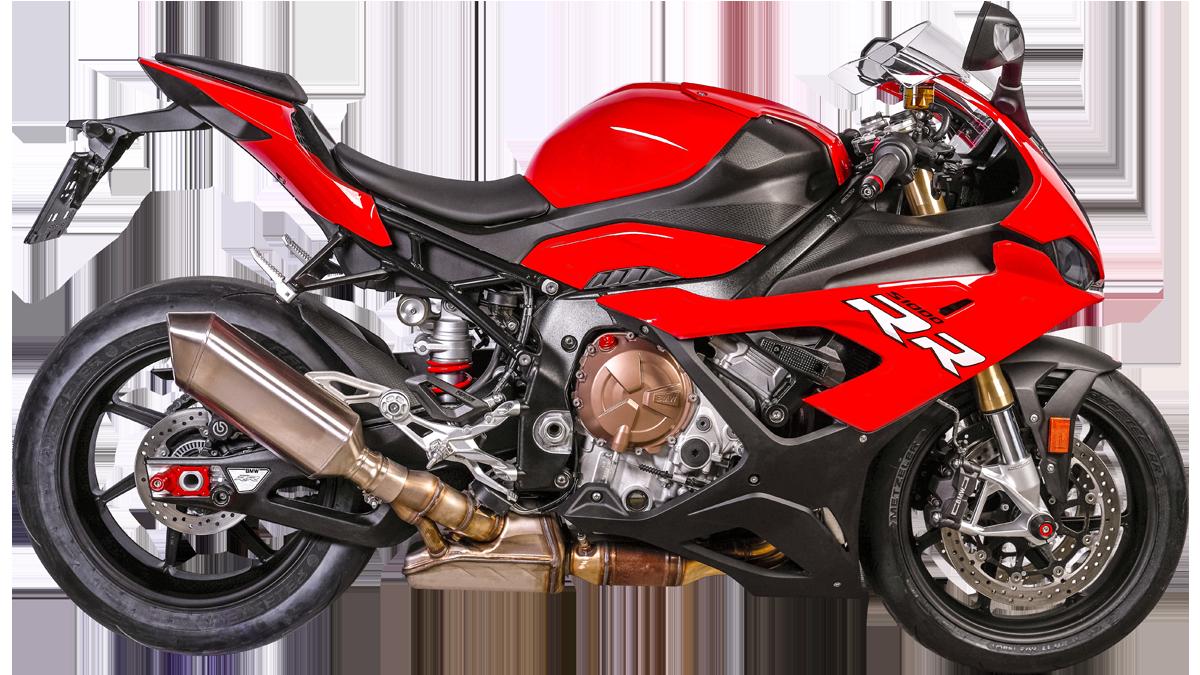 moto-sport-slide.jpg