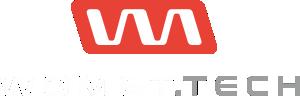 Womet-Tech